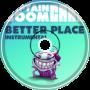 Better Place (Instrumental)