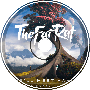 TheFatRat & Laura Brehm - We'll Meet Again