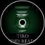 T1RO - Mind Reader