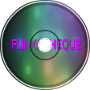 Funkatheque (Extended Mix)