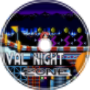 Sonic 3 Music: Carnival Night Zone Act 1