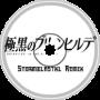 Gokukoku no brynhildr (SB Remix)