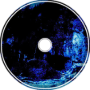 Murda Killa R.I.P (HD Remaster) (2020)