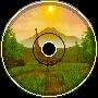 Fallen World: Isla Oculta