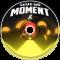 Seize Ur Moment