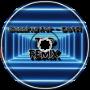 Basshunter - DotA (TPP REMIX)
