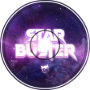 Star Buster (King of Synths)