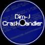 Dim-J - Crash Handler
