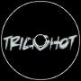 Trickshot-Suiteki (DeadOnTheInside Remix)