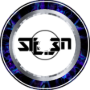 STEL3N - Vantablack
