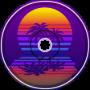 Eurodancer (Synthwave Edit)