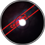 K-4998572 - Code Red