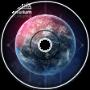 Zeptonix - Nuclear Instability