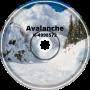 K-4998572 - Avalanche