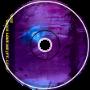 Eliminate - You're Gonna Love Me (Ft. Leah Culver) (Niem Remix)
