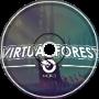 Moiko - Vitual Forest (Original Mix)