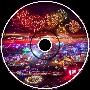 Planet LB-4L83's Big Firework Festival