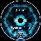 Queen4 - Dreams (Agente.001 Remix)