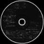 triplebarrel & vsbl - Black Star