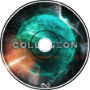 Astomi & SPACEJUMP - Collision