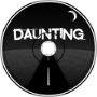 Callaxis - Daunting