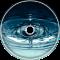Trickshot - Suiteki (SapphireSnake Remix)