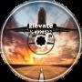 K-4998572 - Elevate