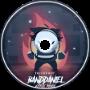 Trickshot - BANDDANIEL (ZyruX Remix)