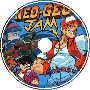 You Must Kill These Monsters (NeoGeo Jam)