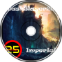 DashSlayer25 - Imperial