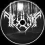 Downvote (Single version)