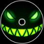 RobTop - Random Song 06 (DumtriX Remix)
