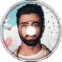 Jonas Aden - My Love Is Gone (Rutra Remix)