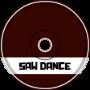 Improv Songs - Saw Dance