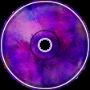 Peer Gynt (LukeMans Remix)