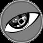 Cyber Femdom Visualization