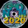 NGADM - The First Step