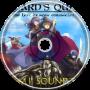 Wizard's Quest Trailer
