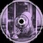 Trickshot - Suiteki (HypeDragon Remix)