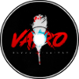 Vairo - Blood Feather
