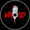 Vairo - Blood Feather