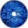 Cristal Blues