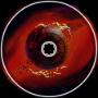 Subzen - Red Eyes