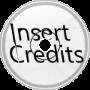 Nebulous - Insert Credits (NGUAC 2020   R1)