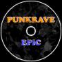 Punkrave