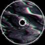 Subzen - Memories (lofi)