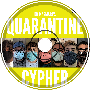 QUARANTINE CYPHER (beat)