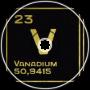 Subzen - Vanadium