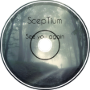 ScepTium - See you again