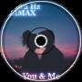 sakura Hz × OLIMAX - You & Me